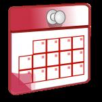 Pink-Calendar-150x150