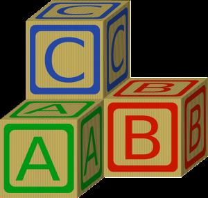 blocks-25800_640-300x285